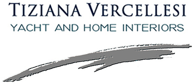 Tiziana Vercellesi Design